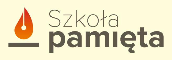 """""""Szkoła pamięta"""" Ksiądz Roman Kotlarz – nasz lokalny bohater"""